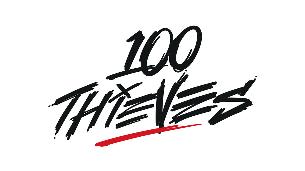 32_100T_Logo_Red_1920x1080.jpg