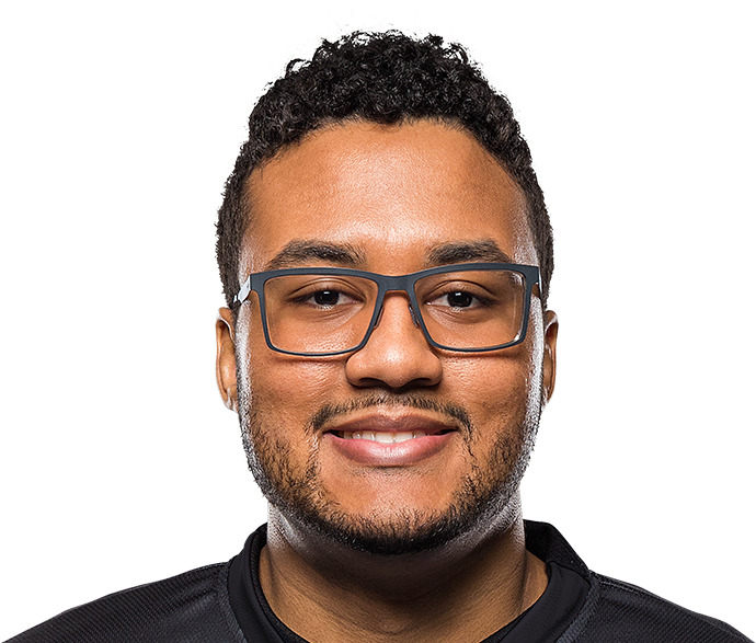 Aphromoo.png