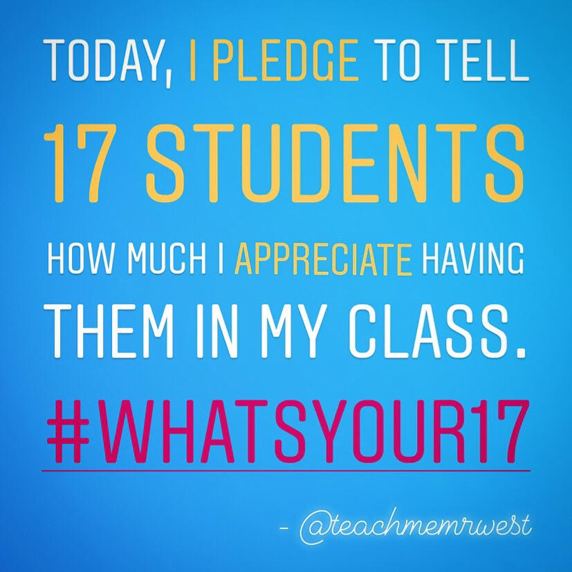 Day 01 - #WhatsYour17.jpg