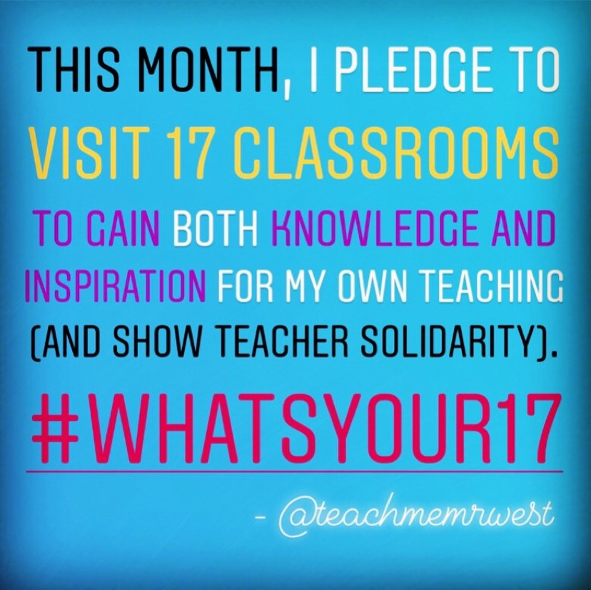 Day 13 - #WhatsYour17.JPG