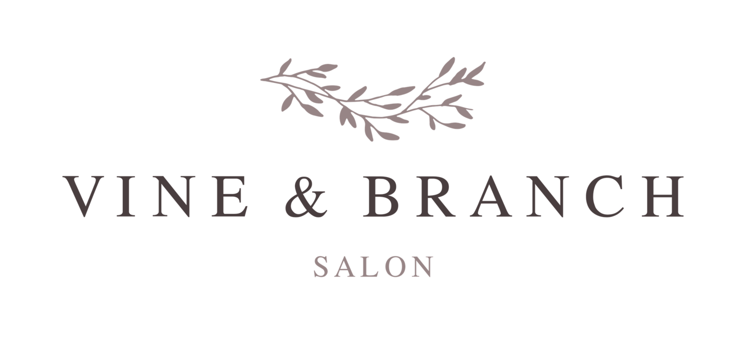Vine & Branch Salon