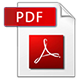 pdf_small.png