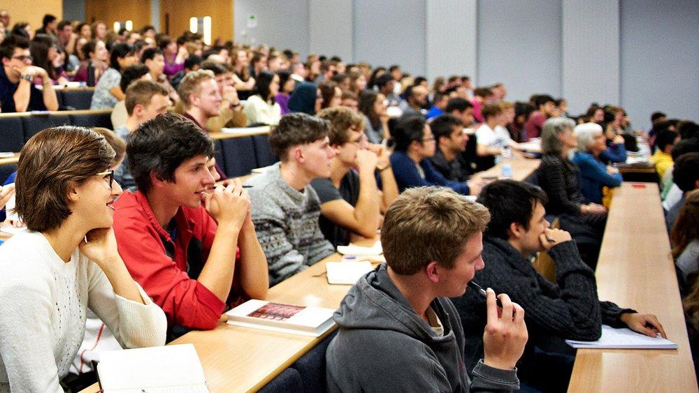 student visa 2.jpg