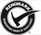RenoMark R- jpg.jpg