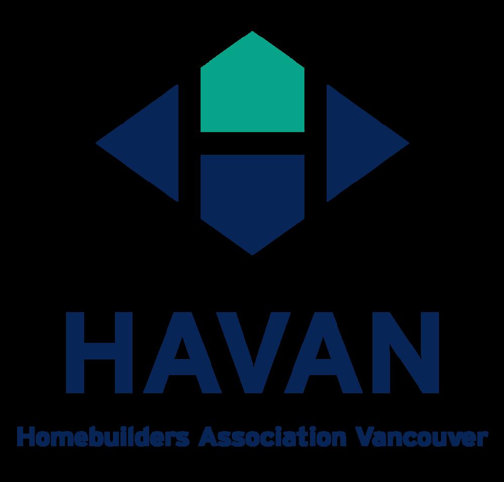 HAVAN-Alt_Stkd_RGB_2Col(1).png