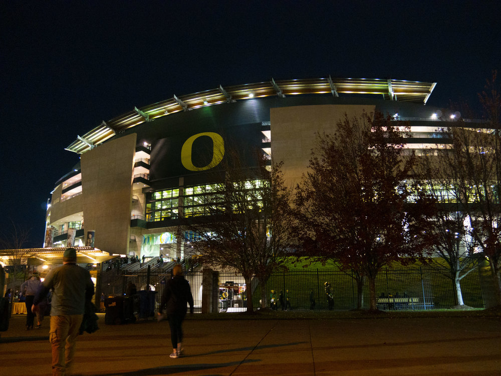 Autzen at night.JPG