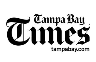 TampaBayTimes1.png