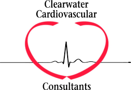 clearwater cardio.png