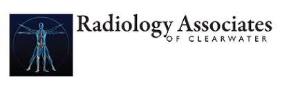 radiology associates.jpg