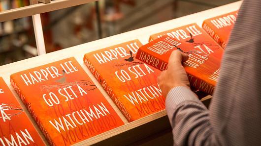 Harper Lee Lutyens Panel.jpg