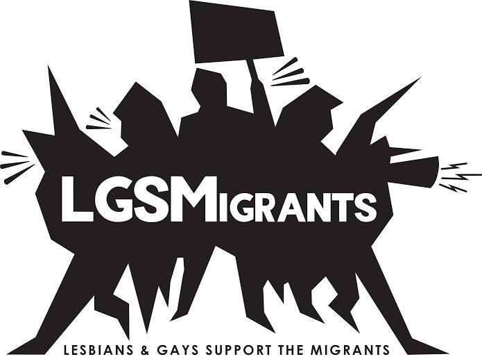 LGSMigrants.jpg