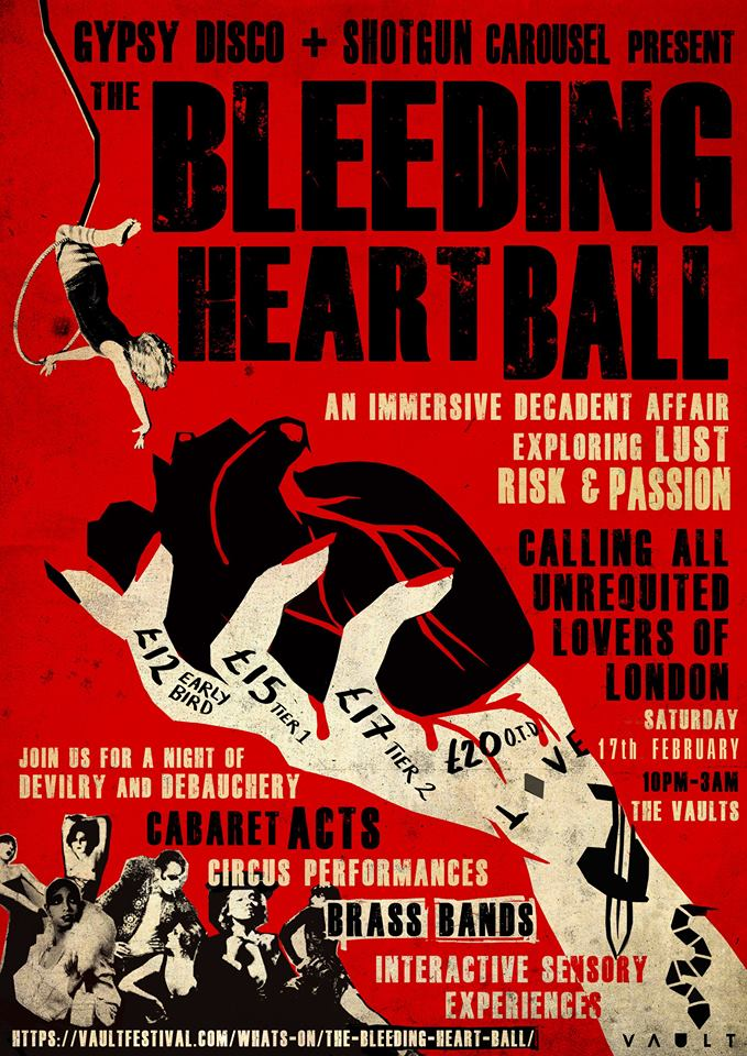 shotgun bleeding heart ball lg.jpg