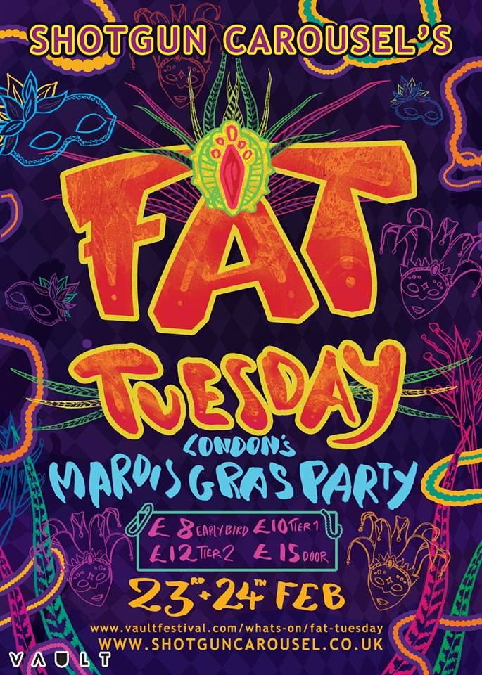 Shotgun Fat Tuesday poster 2018.jpg