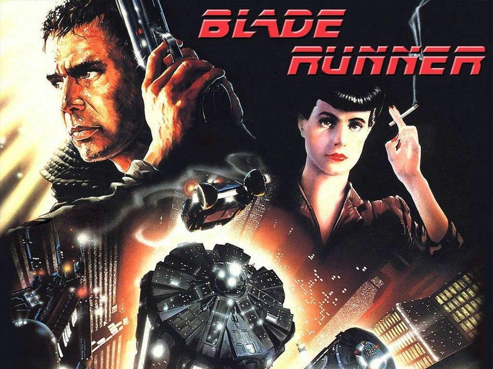 blade runner orig.jpg