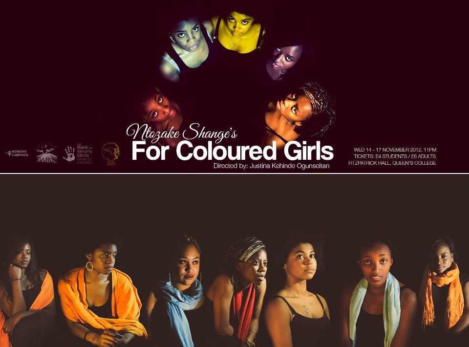 For Coloured Girls Banner.jpg