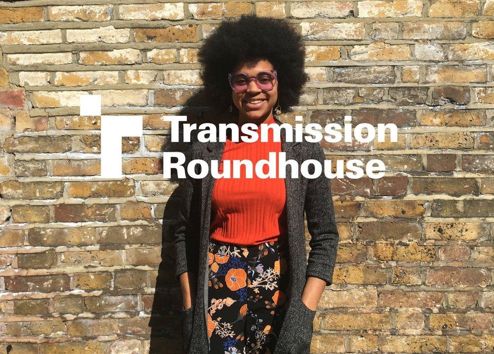transmission treasury radio.jpg