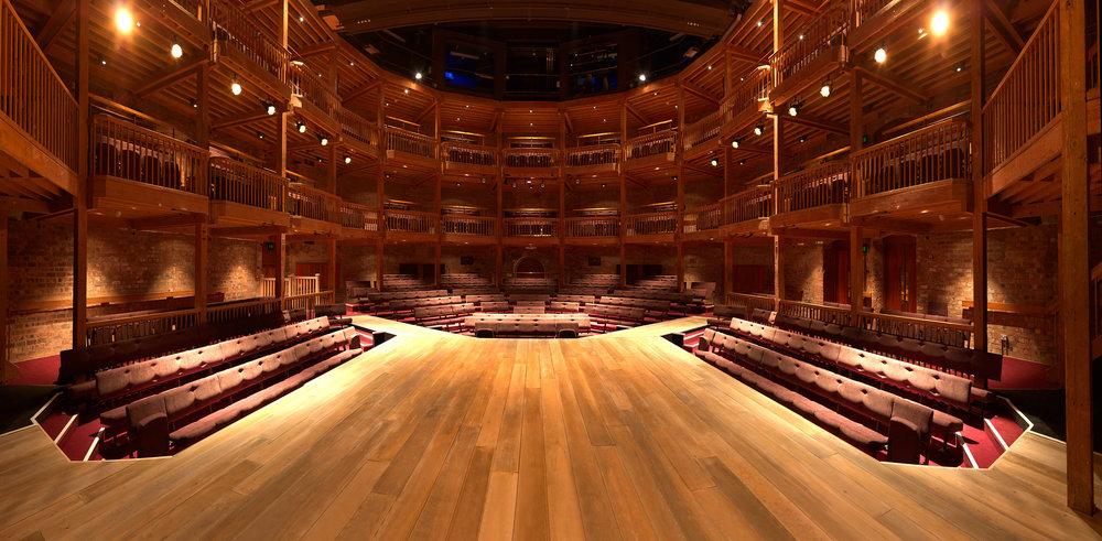 Swan theatre.jpg