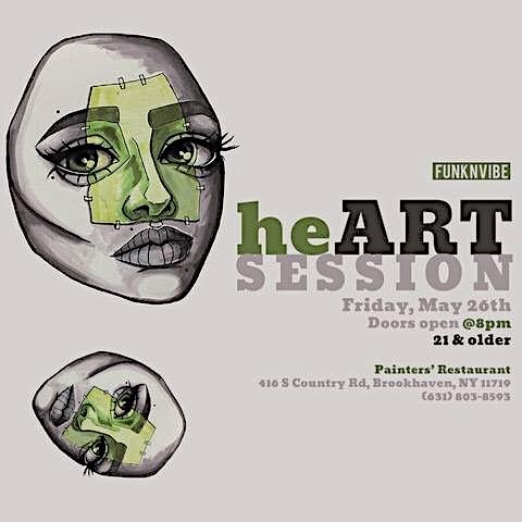 heart session 2.JPG