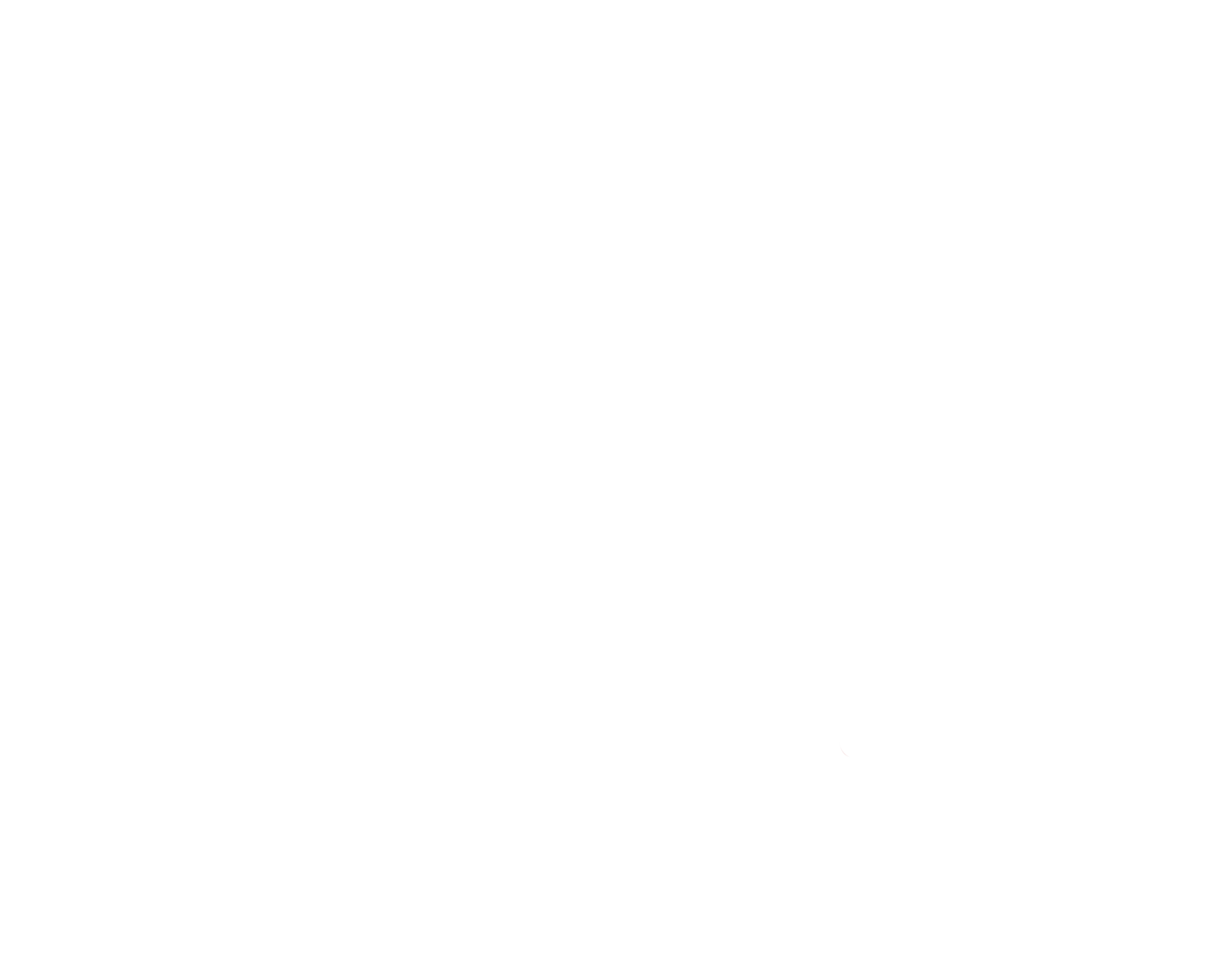 Love Your Flo