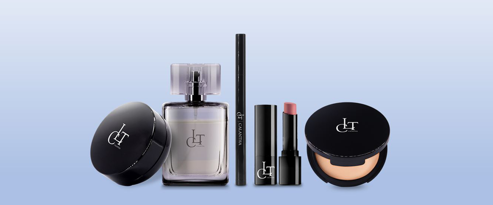 OUR PRODUCTS -