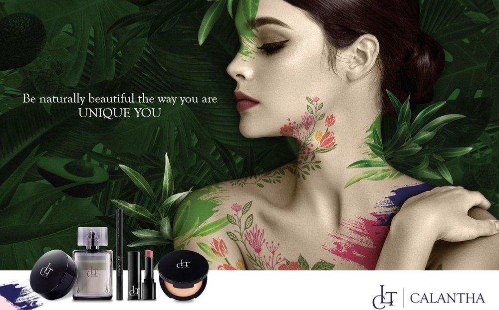 Calantha Makeup_3.JPG