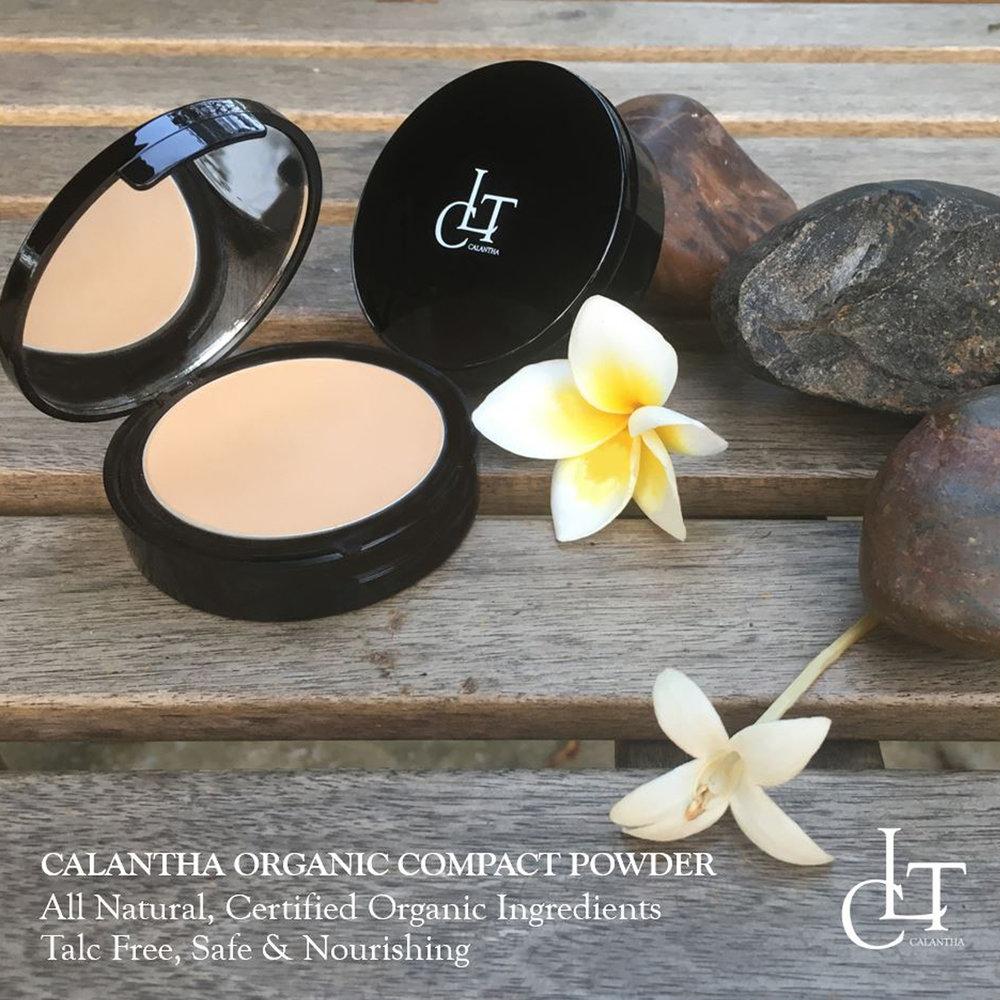 Calantha Organic Compact Powder_All Natural.jpg