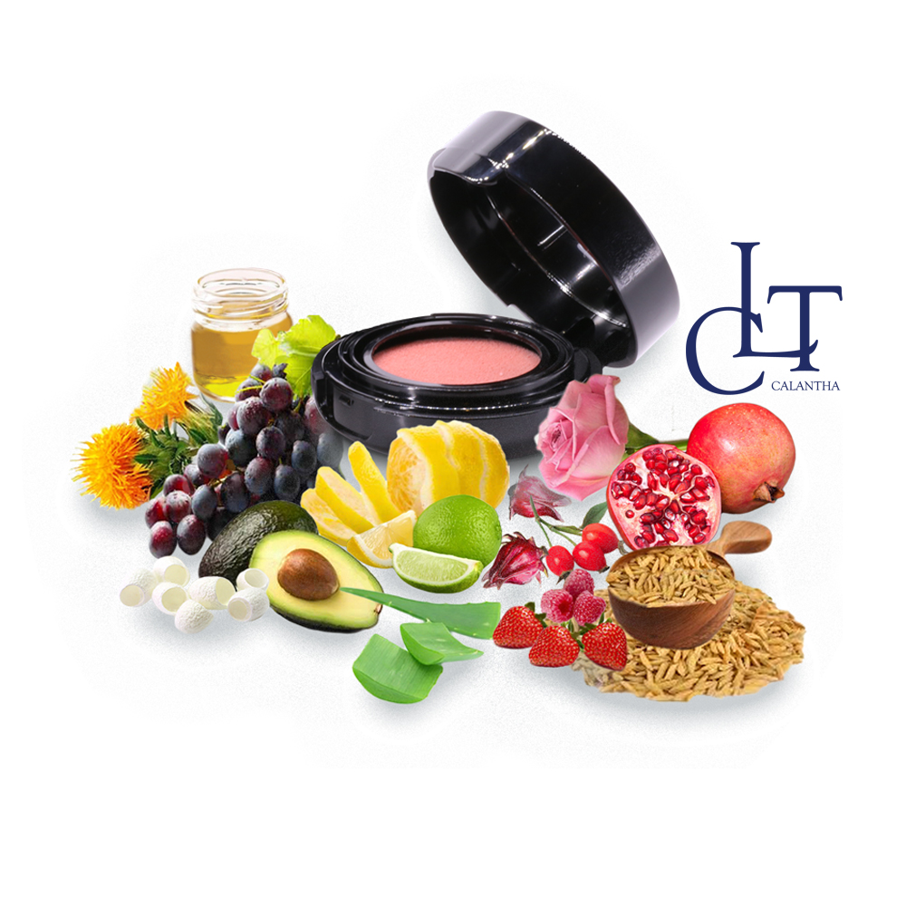 Calantha Organic CUshion Blusher_Ingredients.jpg