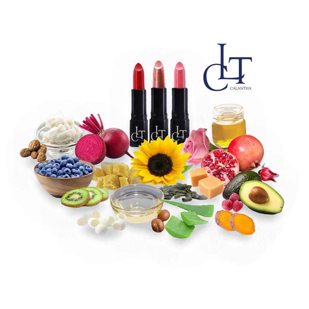 Calantha Organic Lipstick_Ingredients.jpg