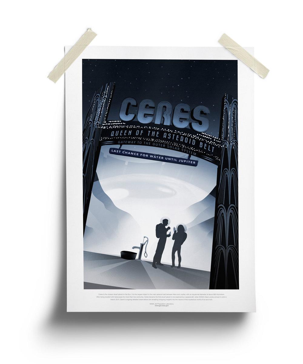 unframed vertical posters.007.jpeg