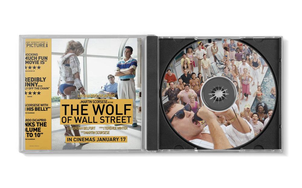 DVDs.002.jpeg