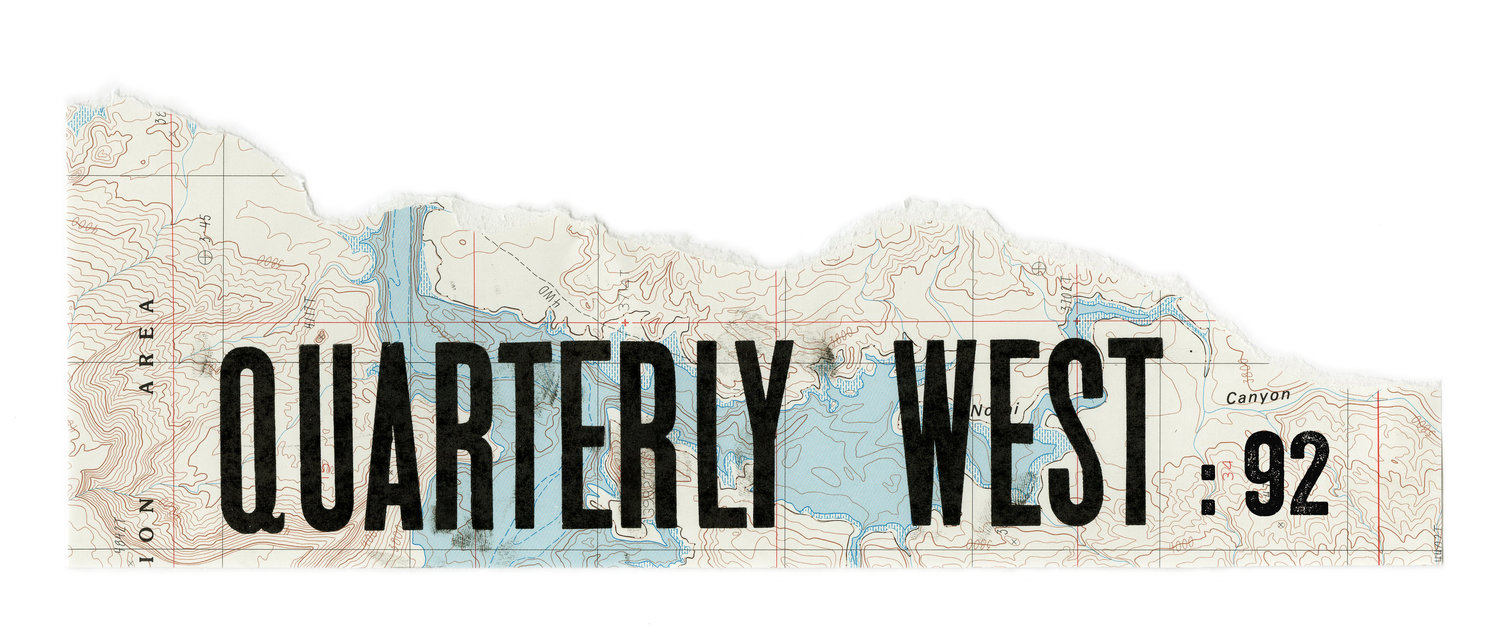 Quarterly West