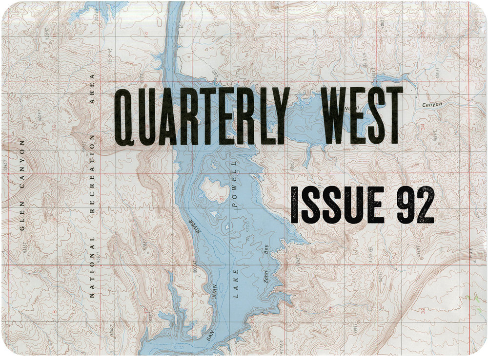 Quarterly+West+Splash+Page+Rounded+issue.jpg