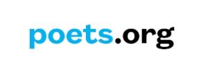 Large-Blue-RGB-poets.org-Logo_JeffEdit.jpg