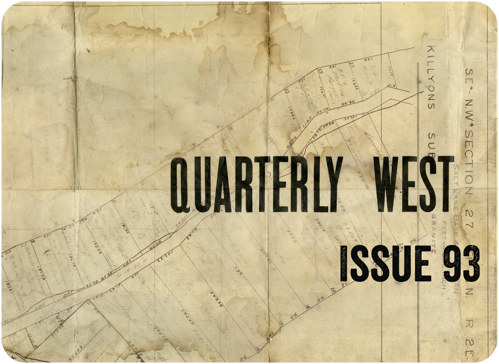 Quarterly West Splash Page 93.jpg