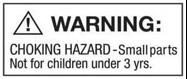 Choking Hazard.png