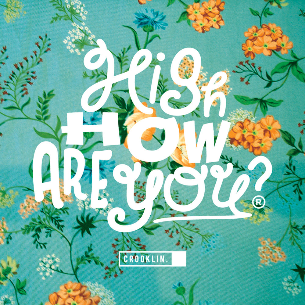crooklin-high_how_are_you_floral_teasers-0114001400.jpg
