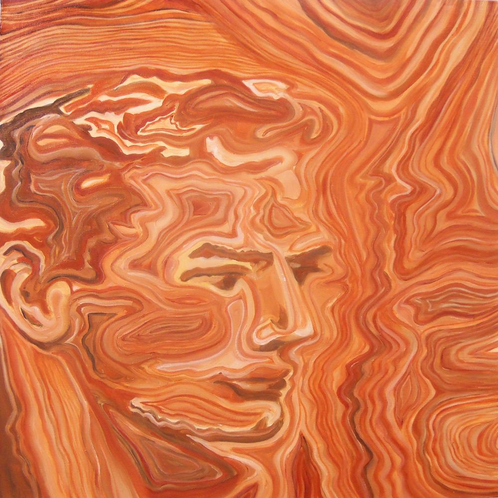 Wood-portrait-male.png