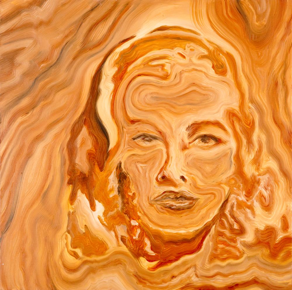 Wood-Portrait-Female.png