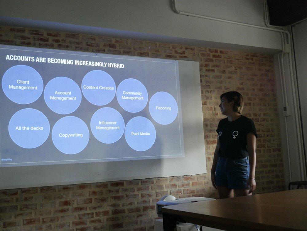 anytiffng presentation