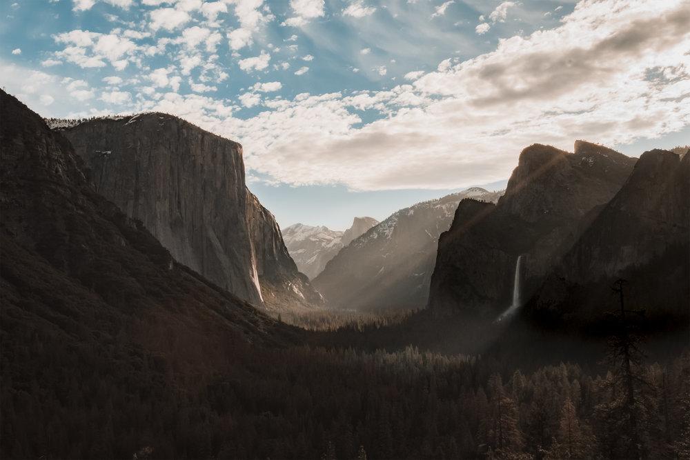 Yosemite2_DSC0225 as Smart Object-1.jpg