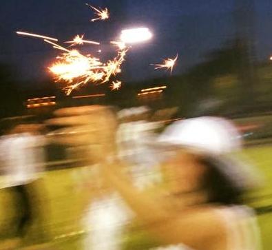 bb-whites-sparklers.jpg