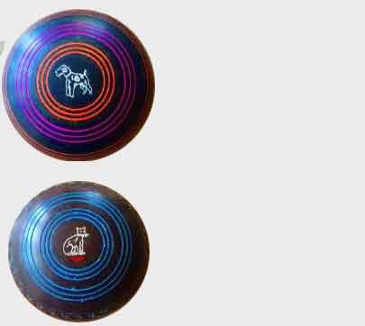 bowls-designs.jpg