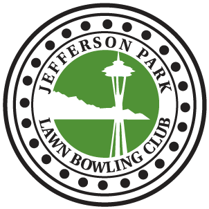 monthly newsletter — Jefferson Park Lawn Bowling Club