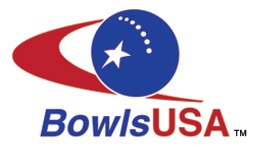 BUSA logo2 TM (002).jpg