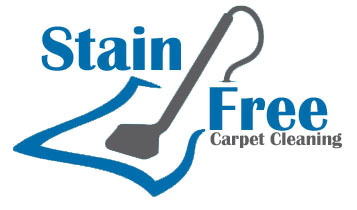 Stain Free Carpet Cleaning