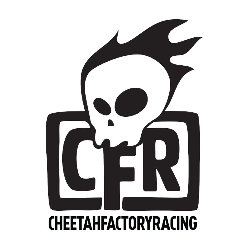 CheetahFactoryRacing.jpg
