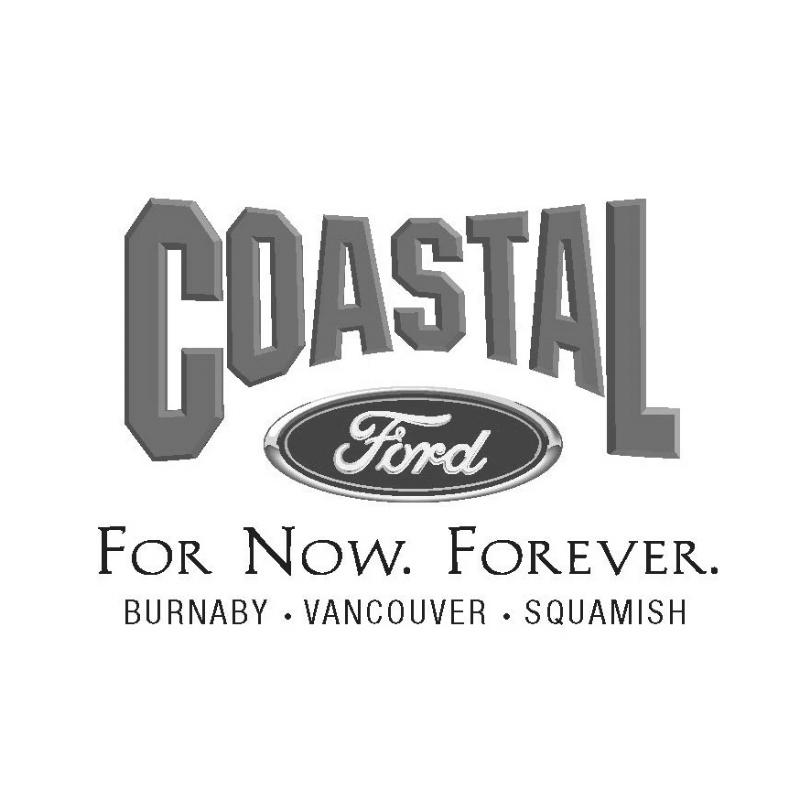 CoastalFord_bw.jpg