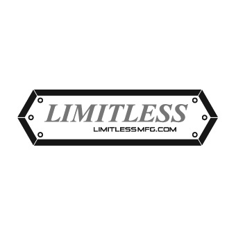 Limitless_bw.jpg