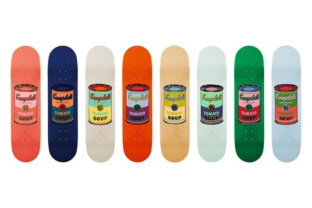 andy-warhol-skateboard-decks-001.jpg