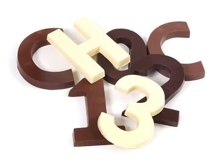 lettersandnumbers.jpg